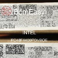 PC48F4400POVBOE - INTEL
