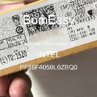 PF38F4050L0ZBQ0 - INTEL