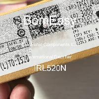 IRL520N - International Rectifier