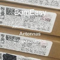 0169AT62A0010E - Johanson Technology - Antennas