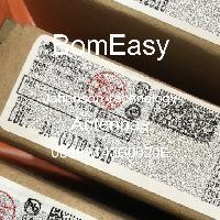 0868AT43B0020E - Johanson Technology - Ăng ten