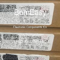 LFE2-6E5TN144C - Lattice Semiconductor