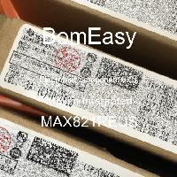 MAX821REUS - Maxim Integrated