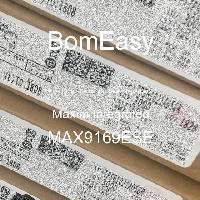 MAX9169ESE - Maxim Integrated
