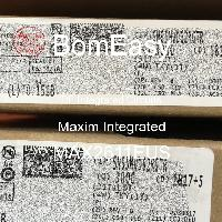 MAX2611EUS - Maxim Integrated