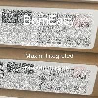 MAX4073TAXK+ - Maxim Integrated
