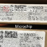 SY89825UHY - Microchip Technology Inc