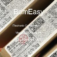 MT41K512M8RH-125IT:E - Micron Technology Inc
