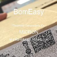 MT46H8M32LFB5-6IT:H - MICRON
