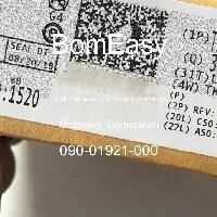 090-01921-000 - Microsemi Corporation - Clock Generators & Support Products
