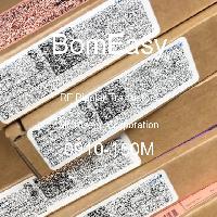 0910-150M - Microsemi - RF Bipolar Transistors