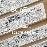 BC857B-S4032R - Nexperia