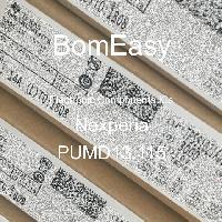 PUMD13.115 - Nexperia