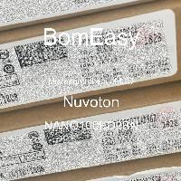NANO100KD2BN - Nuvoton Technology Corporation of America