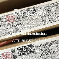 AFT18H357-24NR6 - NXP Semiconductors - RF MOSFET Transistors