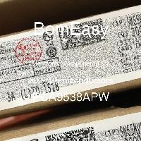 PCA9538APW - NXP Semiconductors