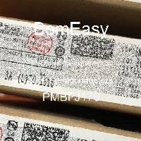 PMBFJ170 - NXP Semiconductors