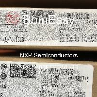 SPC5603EEF2VLHR - NXP Semiconductors
