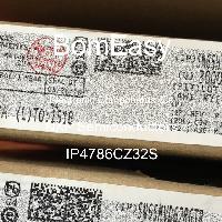 IP4786CZ32S - NXP Semiconductors