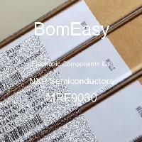 MRF9030 - NXP Semiconductors