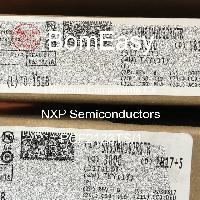 PCF2123TS/1 - NXP Semiconductors