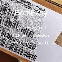 PCF51QE128CLH - NXP Semiconductors
