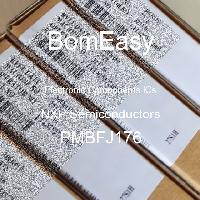 PMBFJ176 - NXP Semiconductors