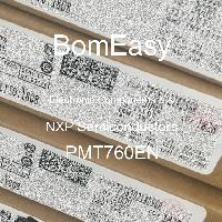 PMT760EN - NXP Semiconductors
