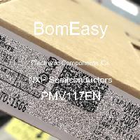 PMV117EN - NXP Semiconductors