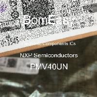 PMV40UN - NXP Semiconductors