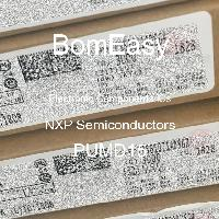 PUMD15 - NXP Semiconductors