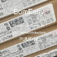 PUMD24 - NXP Semiconductors