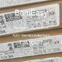 TJA1057T - NXP Semiconductors