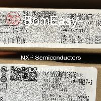TZA1022TS/V2 - NXP Semiconductors