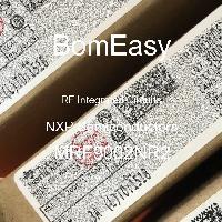 MRF9002NR2 - NXP USA Inc.