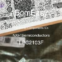 LPC2103F - nxp