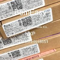 LPC2103FHN48551 - NXP