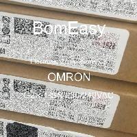 G2R-1-SN 230/240VAC - OMRON