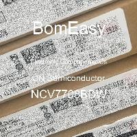NCV7708BDW - ON Semiconductor