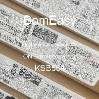 KSB564 - ON Semiconductor