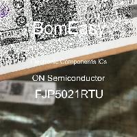 FJP5021RTU - ON Semiconductor