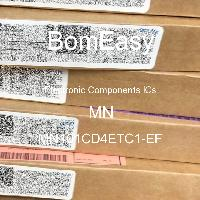 MN101CD4ETC1-EF - Other