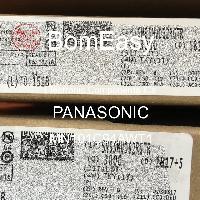 MN101C94AWT1 - PANASONIC