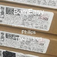 TDA9815/V3 - Philips
