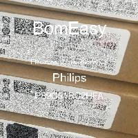 P89C51RC2HFA - Philips