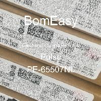 PE-65507NL - Pulse