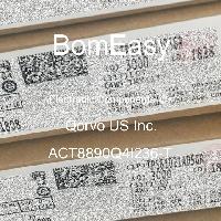 ACT8890Q4I236-T - Qorvo