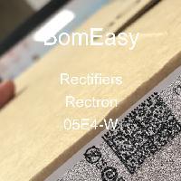 05E4-W - Rectron - Bộ chỉnh lưu