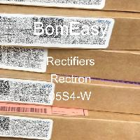 05S4-W - Rectron - Rectifiers