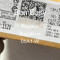 05A1-W - Rectron - Rectifiers